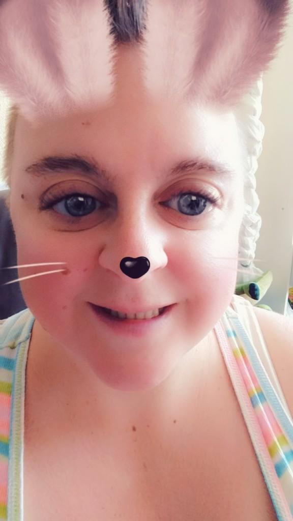 Snapchat-291375513.jpg